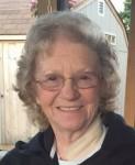Mary Jane Mazurkiewicz