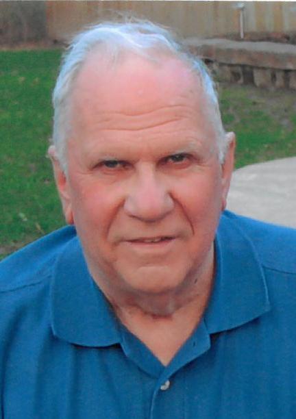 Dr. James J. Hodan