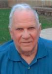Dr. James Hodan
