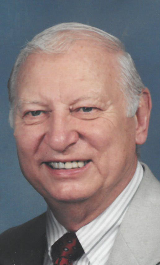 Leonard S. Ruminski