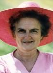 Bernice Richert