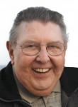 Donald Szymanski