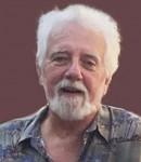 John Darnell