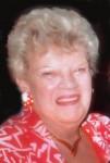 Gail Schiedo