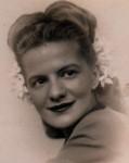 Marian LaFaso