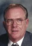 Donald Ast