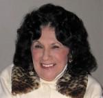 Josephine Mach