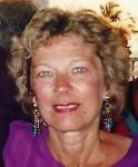 Sandra O'Rourke