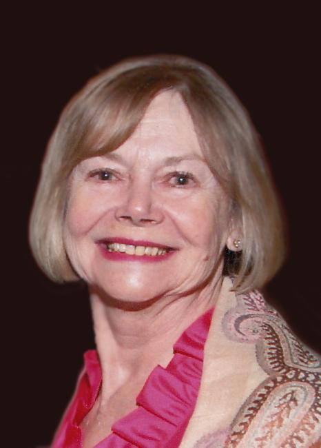 Michele A. Nikischer