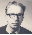 Raymond Maturski