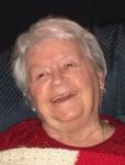 Janet Schulz