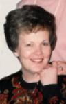 Elizabeth Colucci