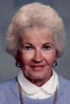 Barbara  Kelso