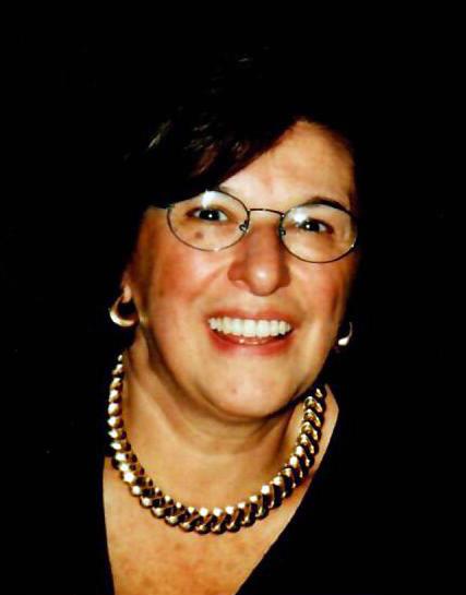 Marcia M. Gerace