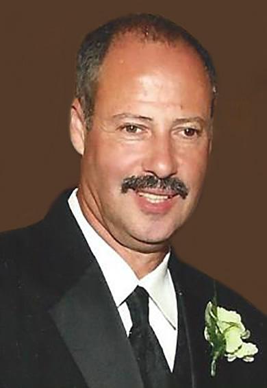 John M. Campanella