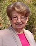 Betty Witsil