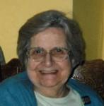 Eleanor Pauly