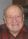 Norbert Heichberger