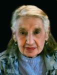 Ida Guskic
