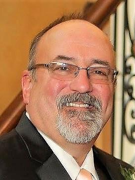 Jeffrey M. Baron, Sr.
