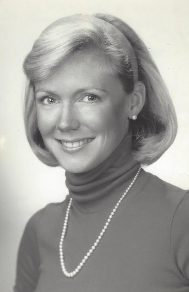 Wendy  Zacher-Schmidt