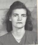 Margaret  Binette