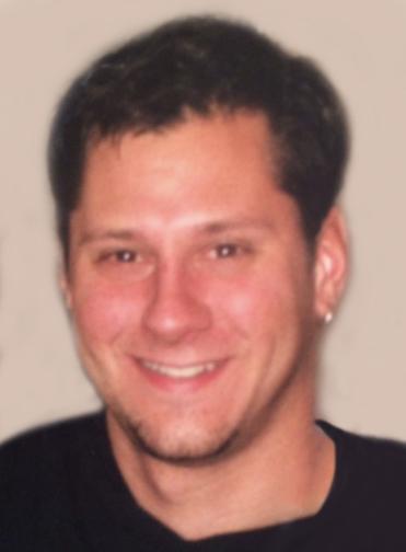 David M. Sorci