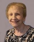 Betty Jane Dietrich
