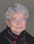 Lorraine Woodman