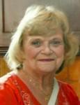 Betty Miranda