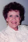Lois Chirico