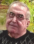 Eugene Werneiwski