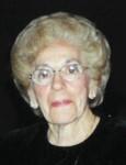Patricia Appelbaum