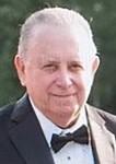 Robert Lamb