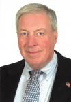 Reginald Newman, II