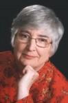 Susan Fayle