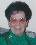 Nancy Colosi