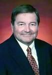 Richard Fors, Jr.