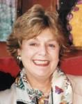 Susan Hoyt