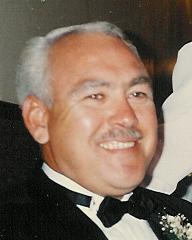 Ralph T. Acland