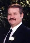 Robert Benzee
