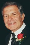 Norman Paolini, Jr.
