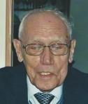 Peter DiLaura, Jr.