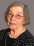 Josephine Hebeler