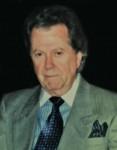 Irwin Pate