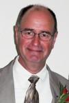 Stephen Odojewski