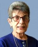 Rose Marie Provenzano