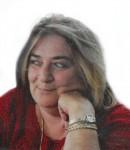 Patricia Eisenstein