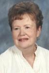 Joanne Falk