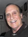 Charles Zabaldo